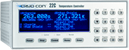 Cryo-con Model 22C temperature controller